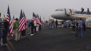 100715_loc_HonorFlight_MD05_h400